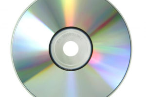 Additional CDs (each)