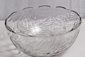 Crystal 50 Cup