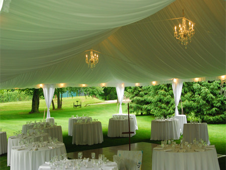 AS Special Events Party and Tent Rental is a full service party and tent rental Toronto company that can help design and plan all of your special events ... & About us - Tent Rentals Toronto - Party Rentals Toronto