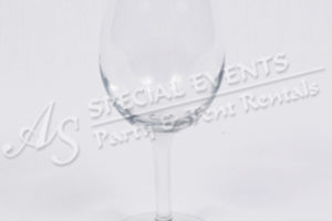 Wine Glass – 11 oz