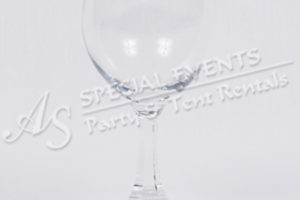 Wine Glass – 8 oz