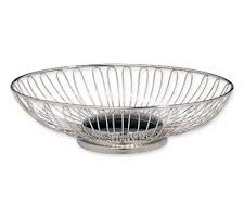 Bread Basket – Small