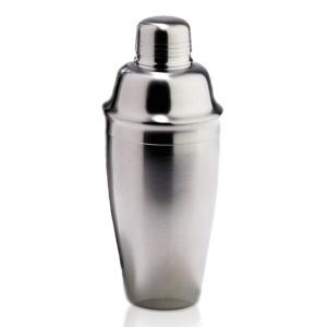 Martini Shaker 1