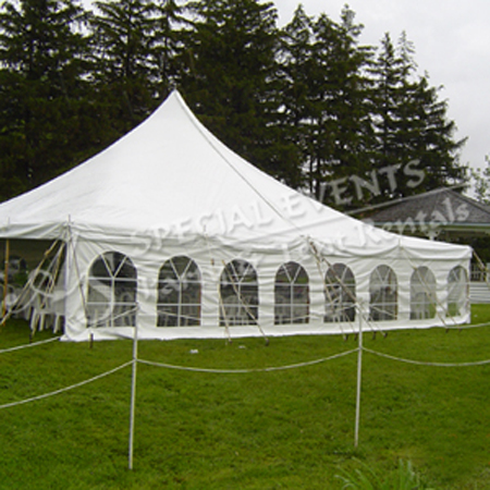 How Can A Tent Rental Make Your Family Reunion Special? & How Can A Tent Rental Make Your Family Reunion Special? - Tent ...