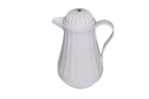 THERMAL COFFEE BUTLER WHITE