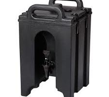 10 Gallon Thermal Dispenser