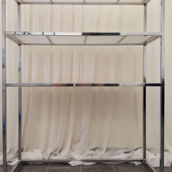6-chrome-bar-back2-600×600