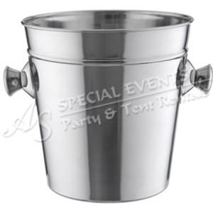 Ice-Bucket2-300×300