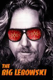 The Big Lebowski at Hot Docs