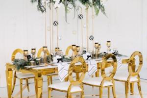 Tables Rentals Toronto
